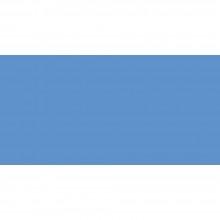 Derwent Inktense: Block Iris blau 0900