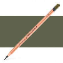 Derwent : Lightfast : Colour Pencil : Ivy