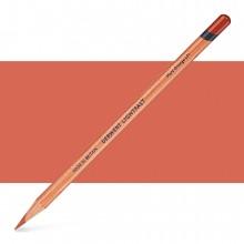 Derwent : Lightfast : Farbstift : Mars Orange