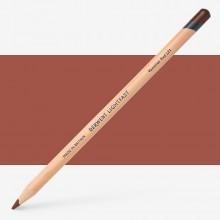 Derwent : Lightfast : Colour Pencil : Venetian Red