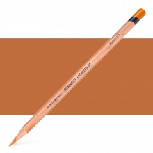 Derwent : Lightfast : Colour Pencil : Apricot
