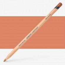 Derwent : Lightfast : Colour Pencil : Sandstone