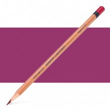 Derwent : Lightfast : Colour Pencil : Magenta