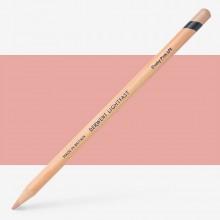 Derwent : Lightfast : Farbstift : Dusky Pink
