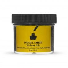 Daniel Smith : Walnut Ink : 59ml (2oz)