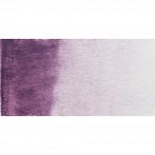 Derwent: Graphitint Bleistift: Farbe 02 - Wacholder
