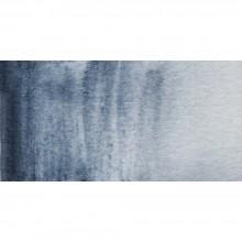 Derwent: Graphitint Bleistift: Farbe 04 - Dark Indigo