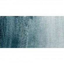 Derwent: Graphitint Bleistift: Farbe 05 - Schatten