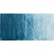 Derwent: Graphitint Bleistift: Farbe 07 - Ocean Blue