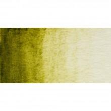 Derwent: Graphitint Bleistift: Farbe 11 - Ivy