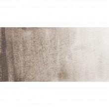 Derwent: Graphitint Bleistift: Farbe 15 - Cool Brown