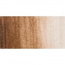 Derwent: Graphitint Bleistift: Farbe 16 - Kakao