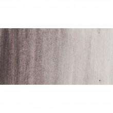 Derwent: Graphitint Bleistift: Farbe 18 - Sturm