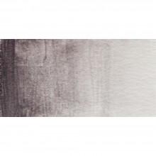 Derwent: Graphitint Bleistift: Farbe 19 - warmgrau