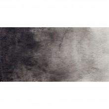 Derwent: Graphitint Bleistift: Farbe 20 - Midnight Black