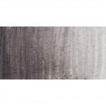 Derwent: Graphitint Bleistift: Farbe 21 - Mountain Grey