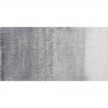 Derwent: Graphitint Bleistift: Farbe 22 - Cloud Grey