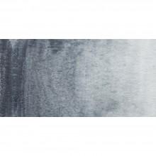 Derwent: Graphitint Bleistift: Farbe 23 - Cool Grey