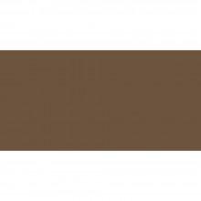Derwent XL Holzkohle Sepia 04