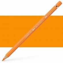 Faber Castell : Albrecht Durer Watercolour Pencil : Cad Orange
