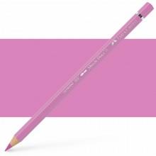 Faber Castell : Albrecht Durer Watercolour Pencil : Light Magenta