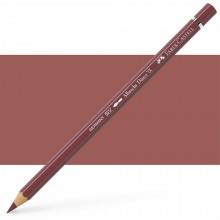 Faber Castell : Albrecht Durer Watercolour Pencil : Caput Mortum