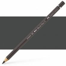 Faber Castell : Albrecht Durer Watercolour Pencil : Dark Sepia