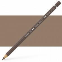Faber Castell : Albrecht Durer Watercolour Pencil : Nougat