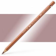 Faber Castell : Albrecht Durer Watercolour Pencil : Copper