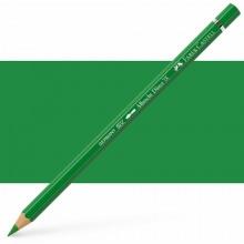 Faber Castell : Albrecht Durer Watercolour Pencil : Permanent Green