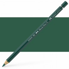 Faber Castell : Albrecht Durer Watercolour Pencil : Pine Green