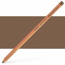 Faber-Castell: Pitt Pastell Bleistift BYSTRAJA