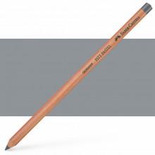 Faber-Castell: Pitt Pastell Bleistift kalt grau keine IV