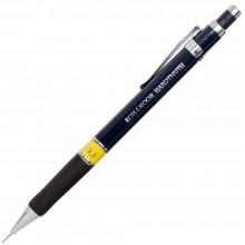 Koh-I-Noor: Mechanische Kupplung Bleistift Leadholder für 0,3 mm 5005