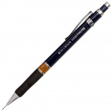 Koh-I-Noor: Mechanische Kupplung Bleistift Leadholder für 0,5 mm 5035