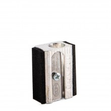 KUM : 420SG Single Hole Metal Pencil Sharpener