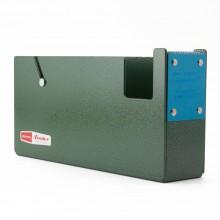 Hightide : Penco : Large Tape Dispenser : Green