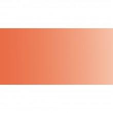 Cretacolor: Aquamonolith Bleistift - VERMILLION DARK