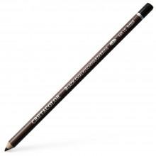 Cretacolor schwarz Pastell Bleistift