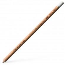 Cretacolor weiß Pastell Bleistift