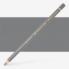 Faber Castell Polychromos Stift - warmes Grau IV
