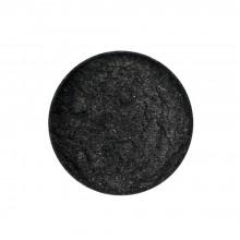 Cornelissen : Graphite Powder 200 : 250g