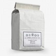 Cornelissen : Graphite Powder 200 : 500g