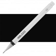 Winsor & Newton : Fineliner : Black : 0.05mm