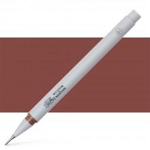 Winsor & Newton : Fineliner : Sepia : 0.1mm