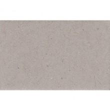 Jackson ' s Graukarton: preiswerte als nicht-invariante 2mm 60x80cm