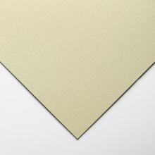 Studio Essentials : White Core Mount Board 60x80cm : Pistachio
