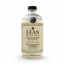 Chelsea Classical Studio : Clarified Lean Medium Lavender : 16oz (473ml)