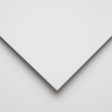 5mm Schaumstoff-Platte - A2