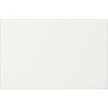 Jackson ' s White Core Pre Cut Mounts 1,4 mm äußere Größe: 24x30cm Blende Größe: 15x20cm Off White: 25er Kiste